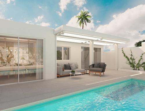 Sol de Mallorca – Renovation Project